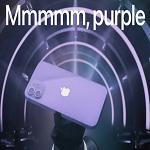 2021年春のAppleの発表でのiPhoneはいかに!?