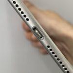 iPadの充電口の詰まりを取り除けるのはスマップル渋谷本店です!