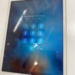 iPadmini4の画面修理!iPadminiの画面修理もスマップル渋谷本店にお任せください!