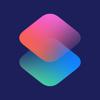 iPhoneマスターへの道はショートカットアプリにあり!?