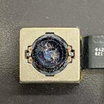 iPhoneのカメラの表面のガラス割れ、欠けている状態の放置はカメラ本体に影響が!?