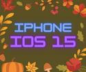 iPhoneの最新iOSで、ドラッグ&ドロップを使いこなそう。